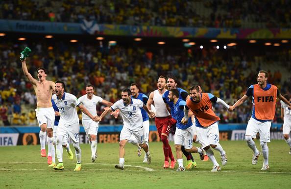Greece+v+Cote+D+Ivoire+Group+C+GOLi8ZECWVtl