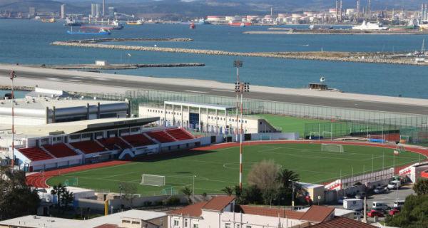 victoria-stadium.jpg