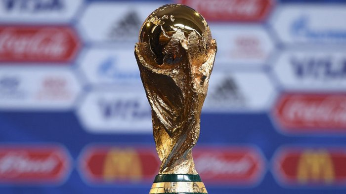 world-cup-trophy_3329410