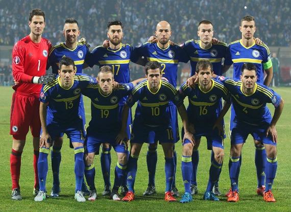 βοσνια2
