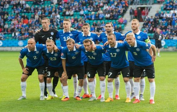 εσθονια1