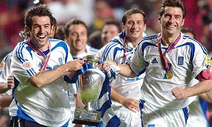 greece_trophy