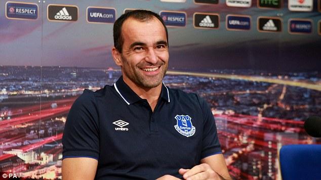 1415208969096_wps_65_Everton_manager_Roberto_M