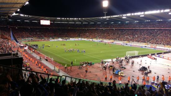 king-baudouin-stadium