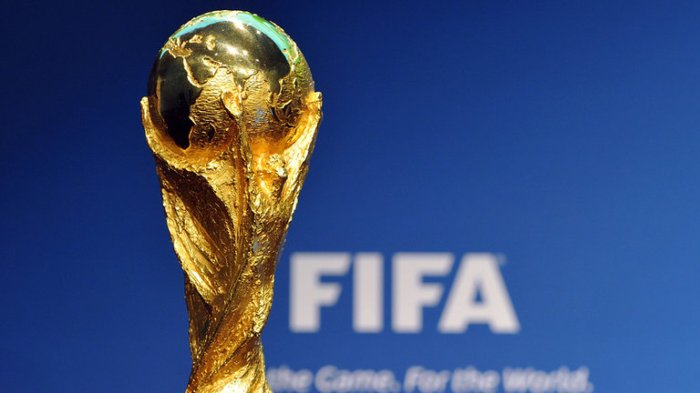 world-cup-trophy-fifa-football_3228493