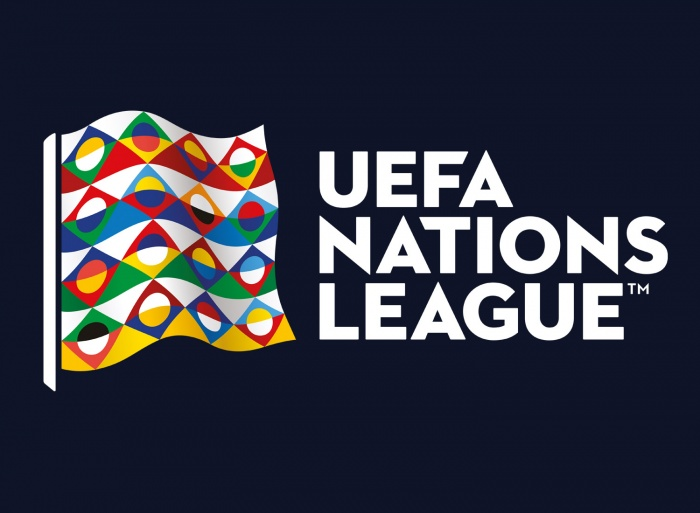 uefa-nations-league-logo-700x513
